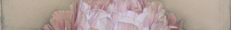 CAKRA ~輪~ art gallery closet 2013/7/4~16